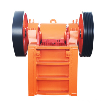 Industrial Small Mini Laboratory Crusher Jaw Crusher