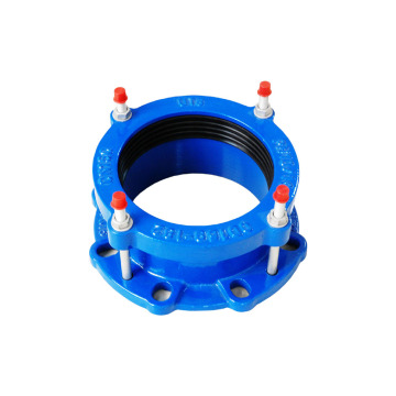 Universal Tolerance Flange Adaptor