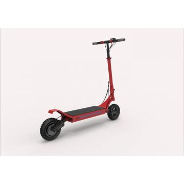 Hot Selling OEM Manufactory Supply Electric Scooter