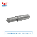 PCD screwfix twist drills metal traduction
