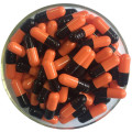 Gelatin Hard Empty Capsules for Medicine