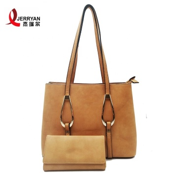 Branded Nice Handbags Sling Bags for Ladies