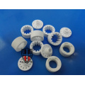 heatsink alumina ceramic bushing sleeve bearing