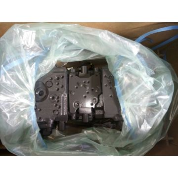 Komatsu hydraulic pump ass'y 708-2L-00600 for PC240-8