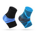 Basketball football ankle brace