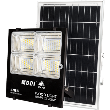 outdoor large area solar  lights