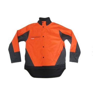 Wholesale Outdoor Snow Custom Ski Jacket