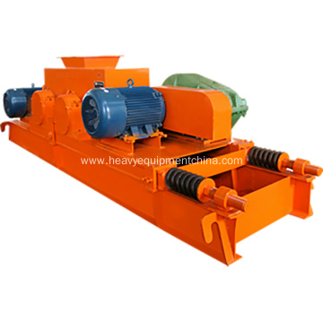 Small Crusher Machine Roll Crusher For Sale