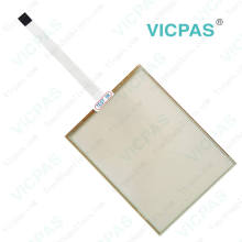 5PP920.1505-K41 Touch Screen 5PP920.1505-K41 Membrane Keyboard