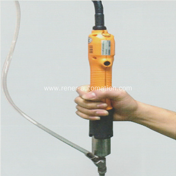 Automatic Screw Driving Machine