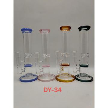honeycomb perc glass water pipes