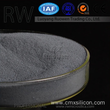 Alibaba china supplier undensified micro silica fume concrete for hydraulic and hydroelectric engineering