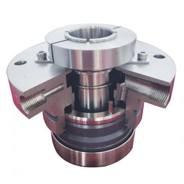 Centrifugal Pump Mechanical Seal