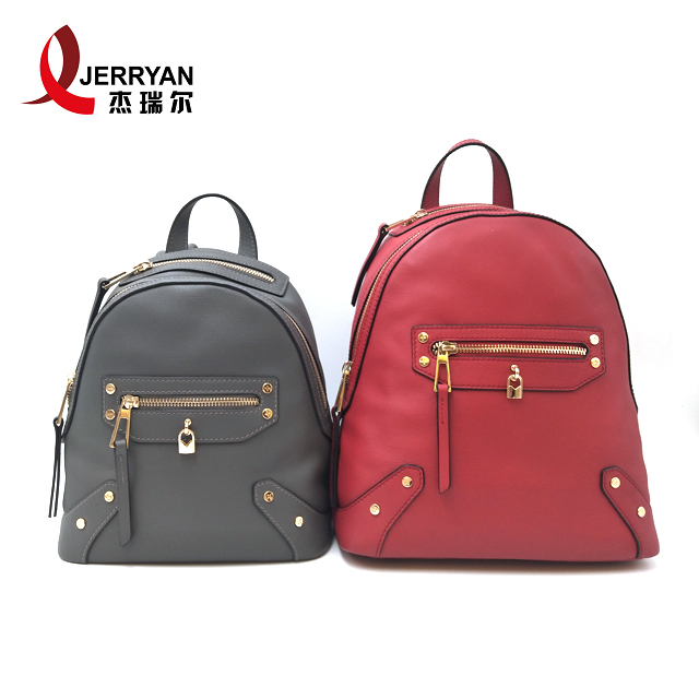 Women backpacks
