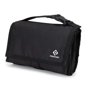Unique Design Durable  Foldable Lunch Cooler Bag