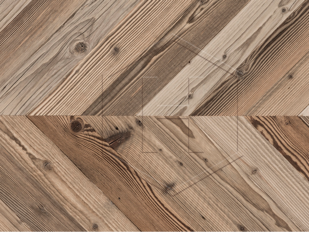 Factory Directly Price Parquet Floor