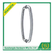 BTB SPH-036SS Furniture Cabinet Pull Handle Aluminum