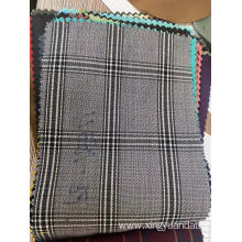 Excellent quality Custom 180S woolen suits fabric