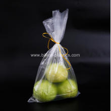 8 Inch Fresh Keeping Bag