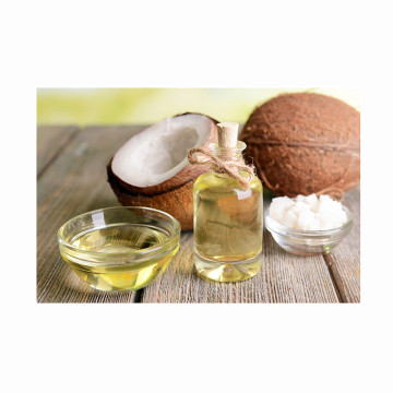 Sale 100% Pure Natural Virgin Fractionated Coconut Oil