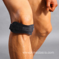 High Elastic Compression Protection Booster Knee Brace