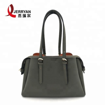 Crossbody Bags Handbags for Women Under 500