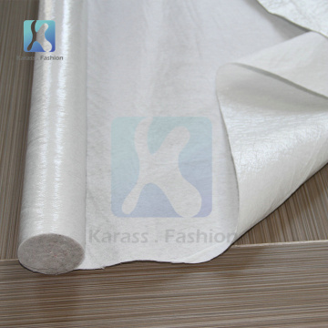 Heavy Duty Temporary Hardwood Floor Protection Film Blanket