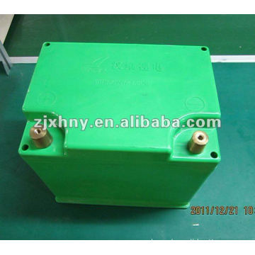 lithium lifepo4 auto start battery 12v 30ah