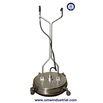 Stainless Steel Surface Cleaner 18""