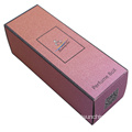Special paper box packaging perfume packaging perfume box