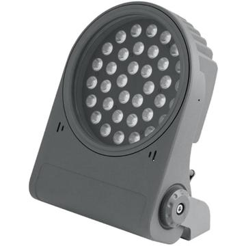 High Efficiency 90W LED Flood Light