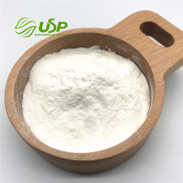 Natural Stevia RA 97%  powder