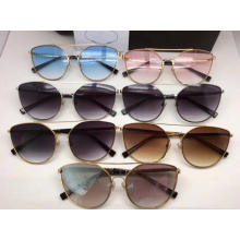 Unisex Cat Eye Sunglasses For Men and Women