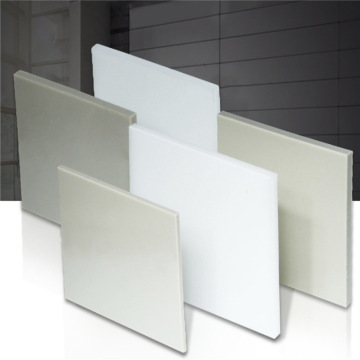 Extrusion PP Polypropylene Plastic Sheet