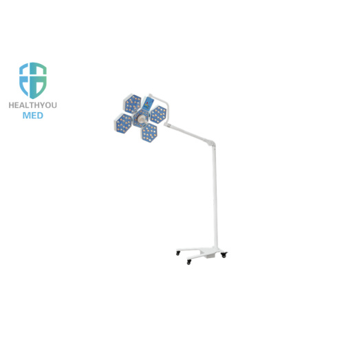 DL-1-5/5 LED  OPERATION LAMP