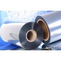 0.15-2mm thick PET rigid plastic films for packing