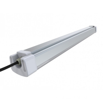 80W 1500mm LED Tri-Proof Light P65