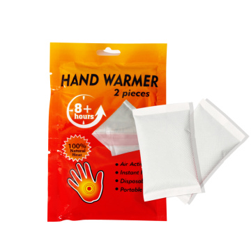 Original factory!Classic! hand warmer pad