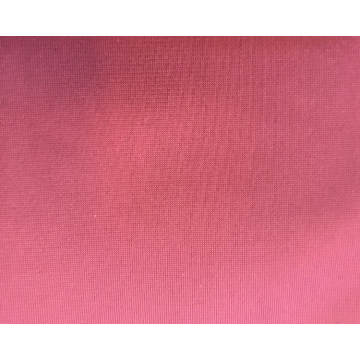 100% Polyester Warp Knitted Fabric
