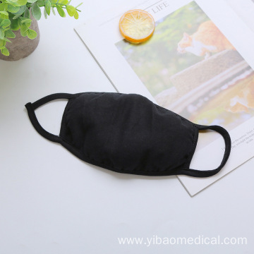 Design your own face mouth mask 100% Cotton
