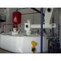 Oilseed Solvent Extraction Equipment