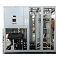 Laser Cabinet All In One Nitrogen Generator