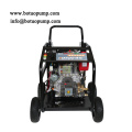 ETK Diesel Engine Pressure Washer 11HP 3600psi