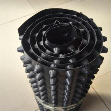 10mm High Strength HDPE Dimple Drainage Board