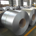 16MnL galvanized steel sheet in coil