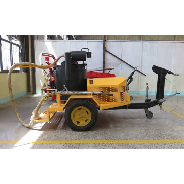 200L Asphalt Crack Sealing Machine For Sale 200L Asphalt Crack Sealing Machine For Sale FGF-200