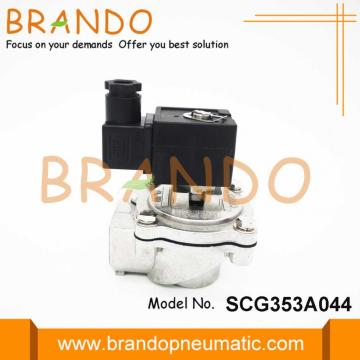 1'' Asco SCG353A044 High Quality Pulse Jet Valve