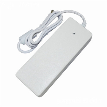 18V5A AC DC Led Display Switching Power Adapter