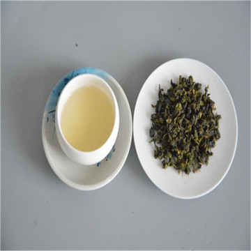 Premium Chinese milk oolong Wholesale Price