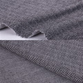 High Fastness Yarn-dyed Jacquard Knitting cloth Fabrics
